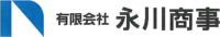 有限会社永川商事